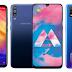 Best Phones Under INR 15000 in India