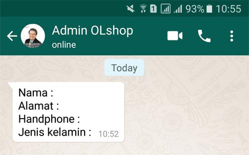 Live Chat Admin Web