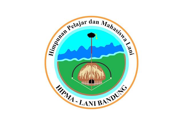 Logo Hipma - Lani