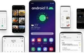 قائمة هواتف سامسونج التي تدعم تحديث Android 11 بجانب واجهة One UI 3.0المخصصة :: 2020