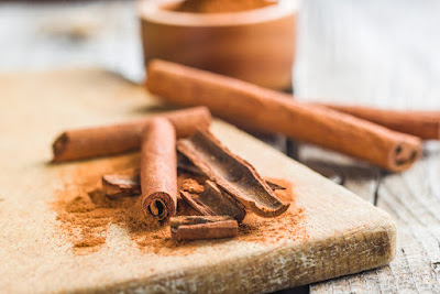 7 Aroma Alami Yang Mampu Tingkatkan kesehatan