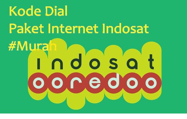 paket internet murah indosat