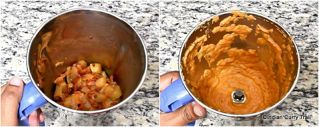 how-to-make-chowchow-chutney-4