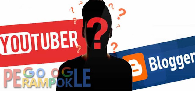 Bagaimana Cara Mencari Musik dan Video Tanpa Hak Cipta atau No Copyright di Youtube