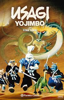 http://www.nuevavalquirias.com/usagi-yojimbo-la-coleccion-fantagraphics-comic.html