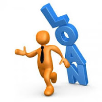 Loans to $25,000