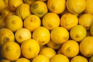 cantidad de lejia para desinfectar verduras como lavar frutas y verduras para quitar pesticidas desinfectar lechuga