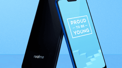 Realme C1 Official Get Android 9 Pie Update | OPTIC AXCESS