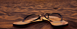 Tips Menikmati Wisata Pantai