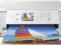 Epson XP-635 Driver Download - Windows, Mac