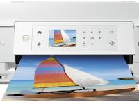 Epson XP-635 Driver Download - Windows, Mac