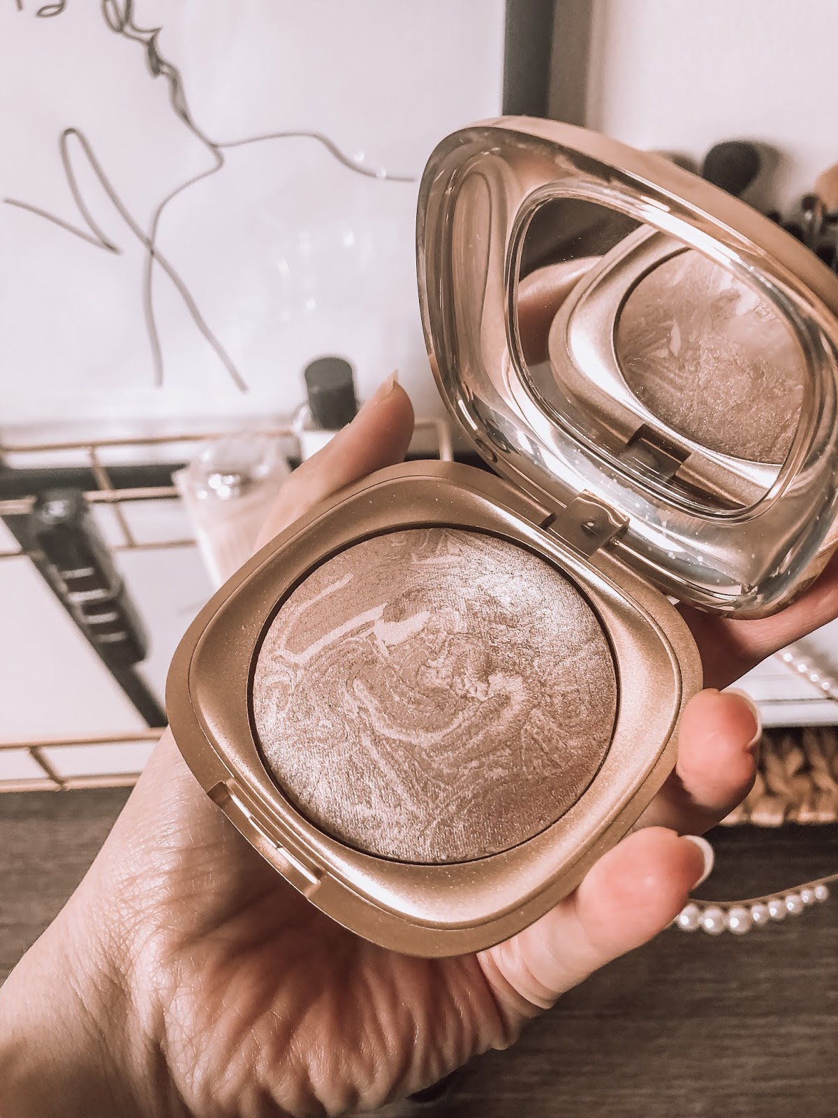 kiko haul favorites, best of kiko, best kiko highlighter