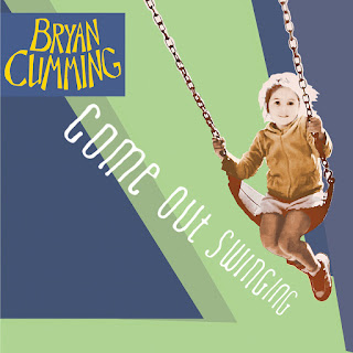 "Download songs from ""Come Out Swinging"" at iTunes"