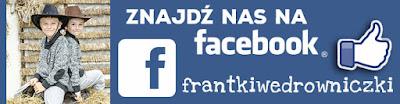 https://www.facebook.com/FrAntkiWedrowniczki