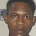 SIGUE FEA LA COSA!! Identifican asesino de joven muerta a machetazos en Arroyo Al Medio Nagua
