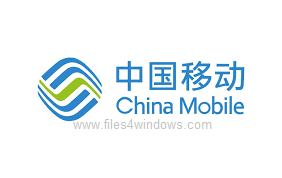 China-Mobile-Flash-Tool-Download