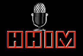 Hip Hop Indie Music: Indie Hip Hop Dreamers | Best Blog Sites For Indie Music.