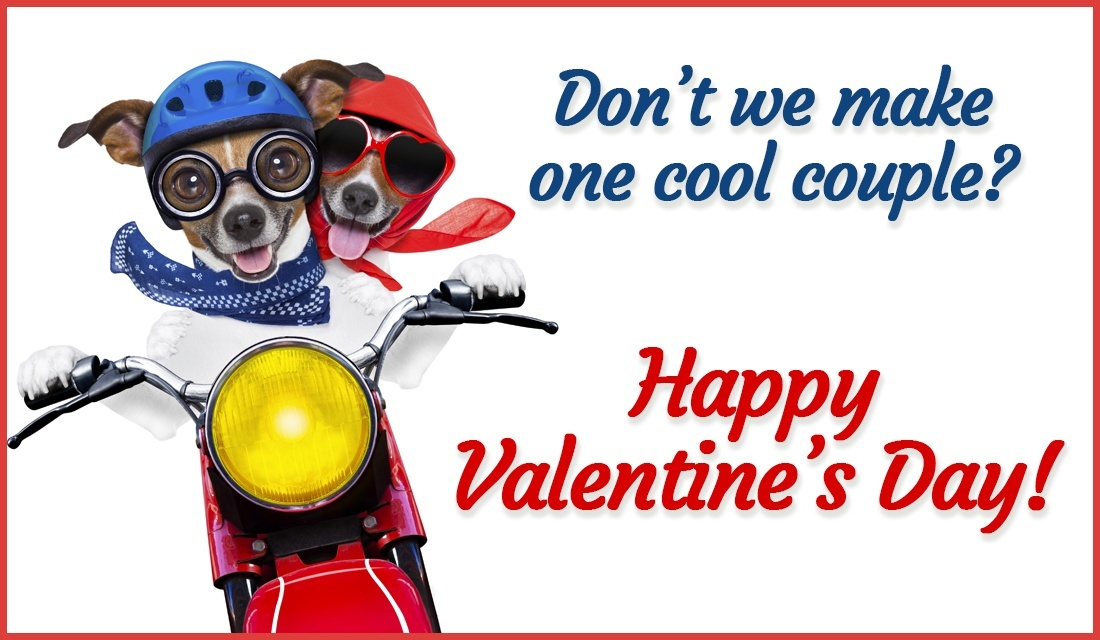 ecard for valentines 2018