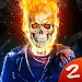 Tải Game Ghost Ride 3D Season 2 Hack Full Tiền Vàng Cho Android