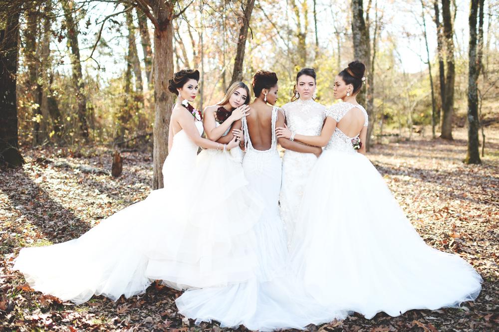 Wedding Dress Shops In Arkansas 82 Unique Our thanks to LaDonna