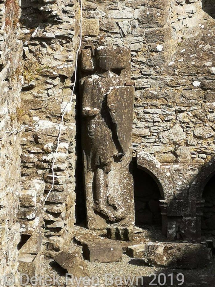 Nenagh men plead guilty of having `angel dust - The Irish Times