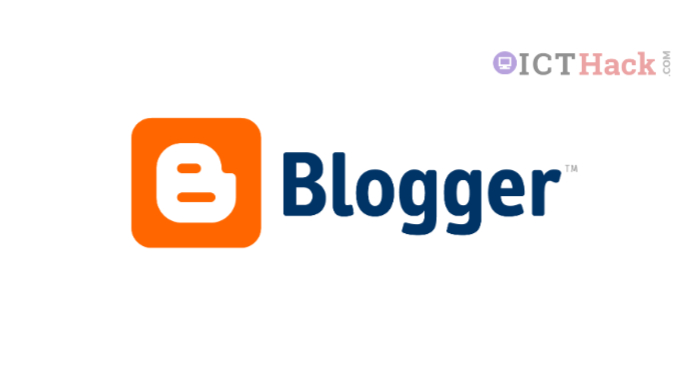 How to Add New Multiple Users or Authors to Blogger