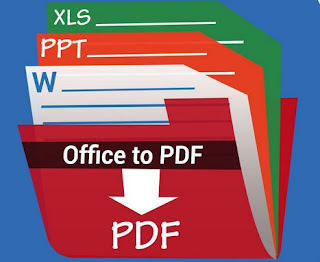 convert word excel or powerpoint to pdf adobe crack