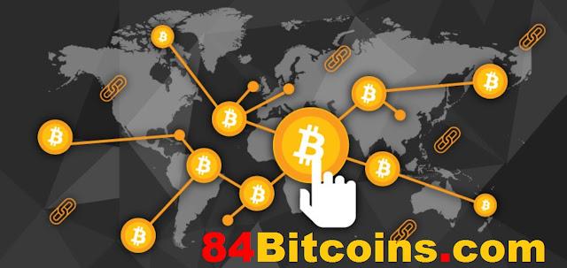 http://www.fb.com/84bitcoins