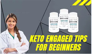 keto-engaged-bhb-reviews