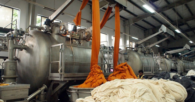 textile processing Textile processing companies in the united states including tampa, new york city, allentown, los angeles, kingsport, and more.