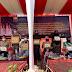 Berkomitmen Cegah COVID-19, Pertamina EP Jambi Field Diapresiasi Gubernur Jambi