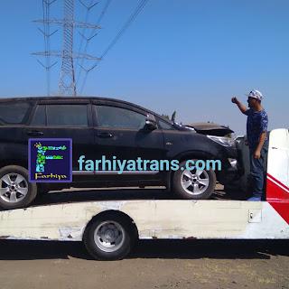 towing surabaya mobil murah online telepon