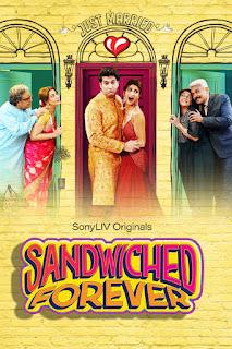 Sandwich Forever