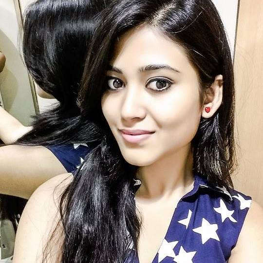 Indian Girl Fb Id Photos 2016 - Fb Fake Photos-6691