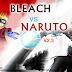 Chơi game bleach vs Naruto 2.3 Y8 miễn phí