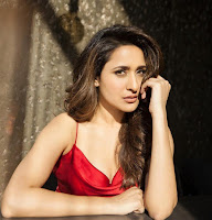 Pragya Jaiswal Latest Pictures TollywoodBlog