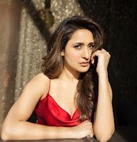 Pragya Jaiswal Latest Pictures TollywoodBlog