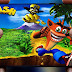 CRASH BANDICOOT ANDROID APK