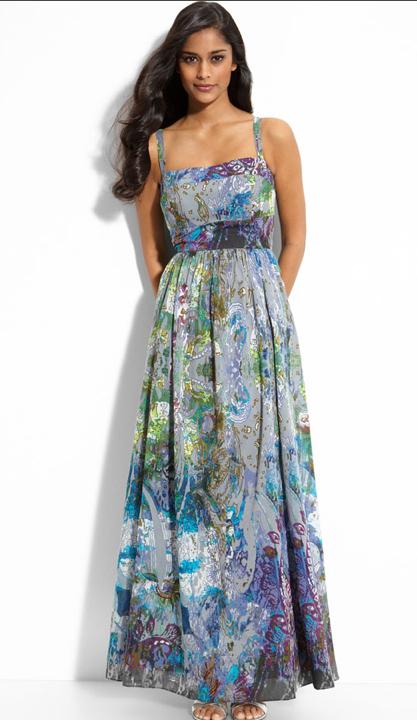 tuto maxi dress girl - Ecosia cde601082