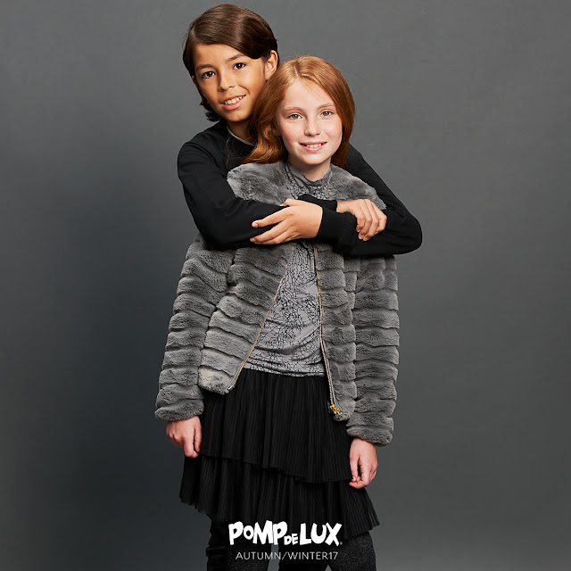 POMPdeLUX Rauma pala@pompdelux.com