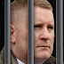 Britain First - 'Leader' Paul Golding Arrested Again
