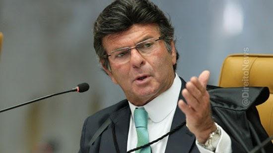 stf cancela reuniao poderes critica bolsonaro