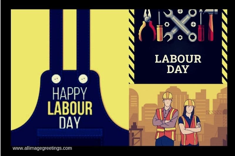 May Day 2022,International Labour Day 2022