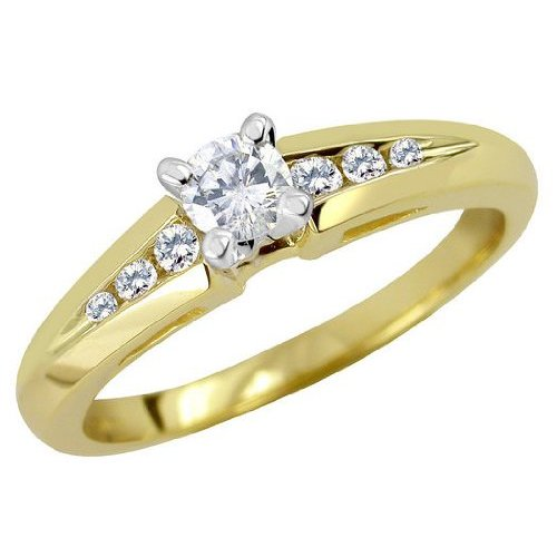 Image Result For Wedding Rings Gold For Women
