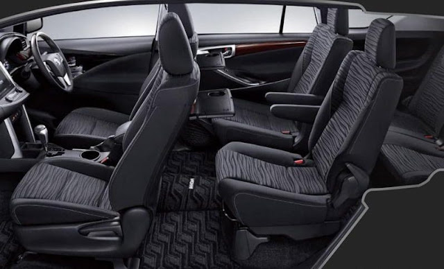 kelebihan-interior-Toyota-Kijang-Innova-2021