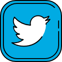 تحميل تويتر بلس للأيفون