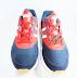 TDD075 Sepatu Pria-Sepatu Casual -Sepatu Piero  100% Original