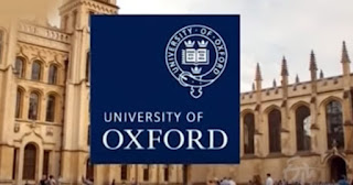 Oxford vaccine ready by November!  What is the cost of the vaccine?