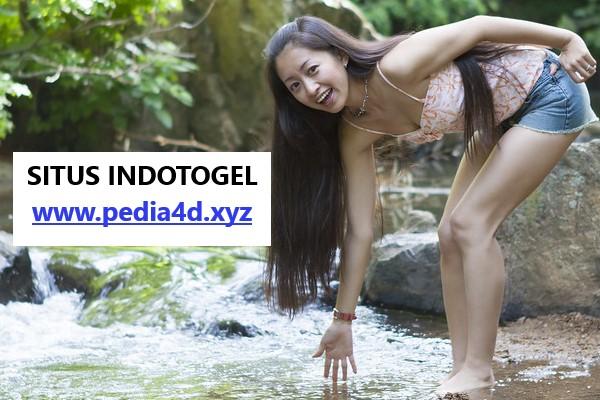 Melihat kumpulan situs indotogel di indonesia