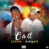 2check ft Risky kid – Call (mp3 download)_iceloaded.com